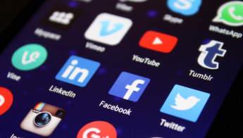 Social-Media-Marketing für hohe Reichweite in sozialen Netzwerken
